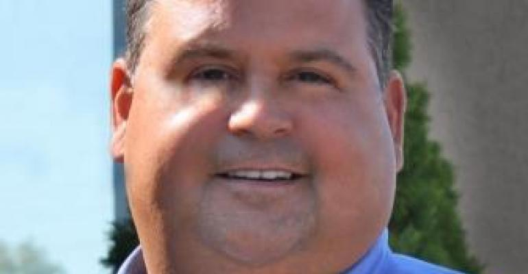 Paul Mild has joined Tuthill Vacuum & Blower Systems as vice president of finance.