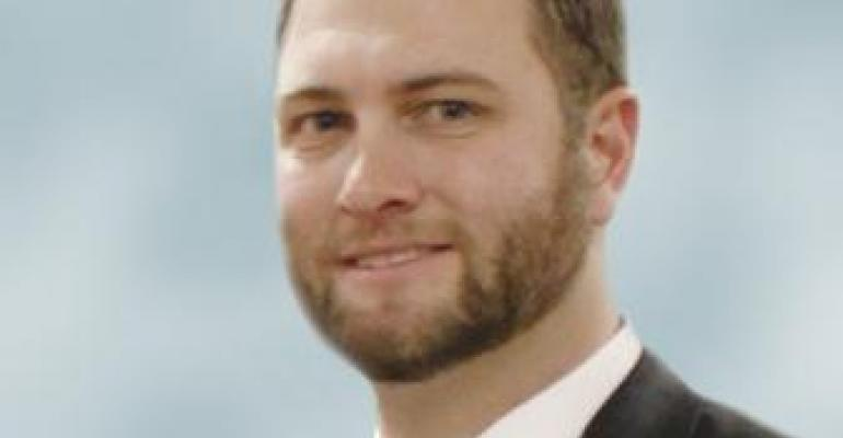 Bunting Magnetics Names Robert Bunting, Jr. Business Strategist — Metal Detection