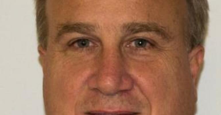 Sturtevant Names Richard Robatzek Product Manager