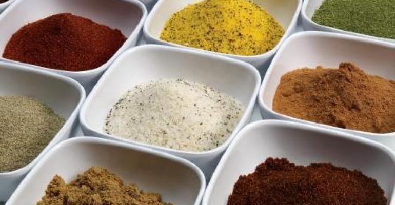 Free Powder Sample Testing Evaluates Powder Behavior and Flowablilty