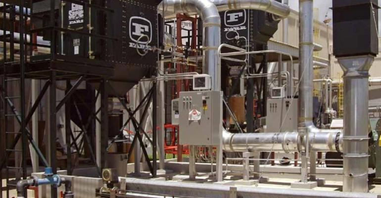 Explosion Protection Solutions Highlighted in New Brochure