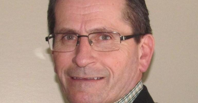 Horizon Systems Names New Director of Food Safety Engineering