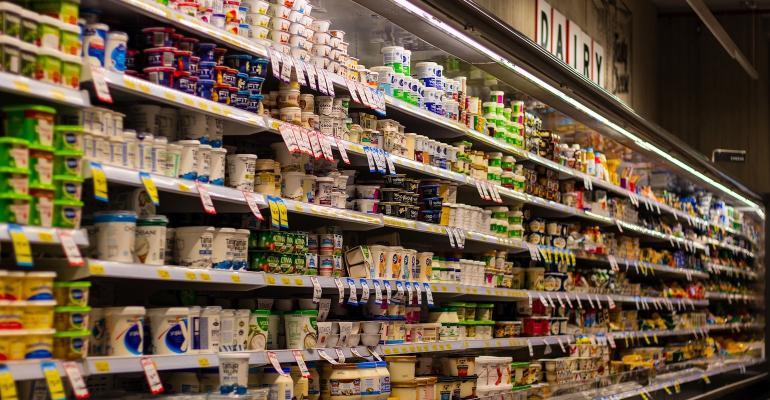 supermarket-4052658_1920.jpg