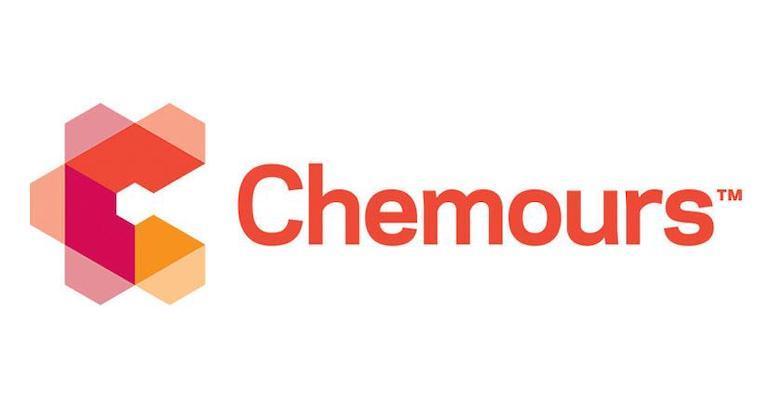 the_chemours_company_8.jpg