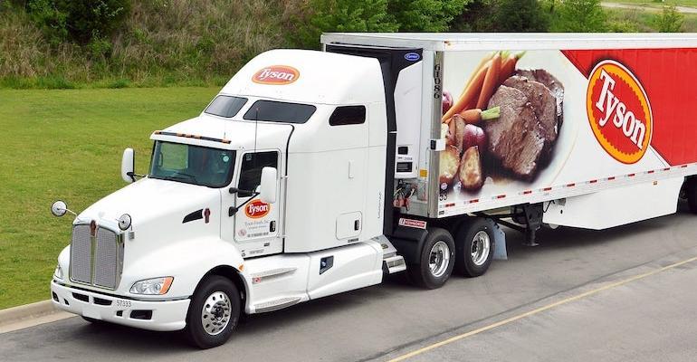 tyson_transportation_truck.jpg
