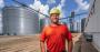 Bartlett-grain-facility-600x399.png