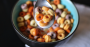 Cereal_PIXABAY.png