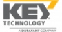 Logo_KEY_TECHNOLOGY.png