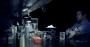 Screen Shot 2021-08-03 at 3.21.01 PM.png