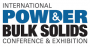powder-bulk-solids-conference.jpg