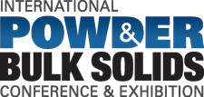 International Powder & Bulk Solids Digital Conference