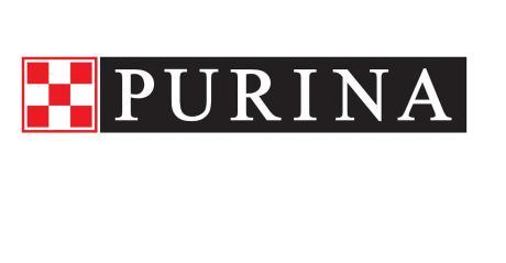 Logo_PURINA.jpg
