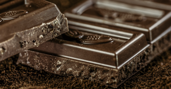 Ferrero Starts Work on New Plant and Other Food Industry News