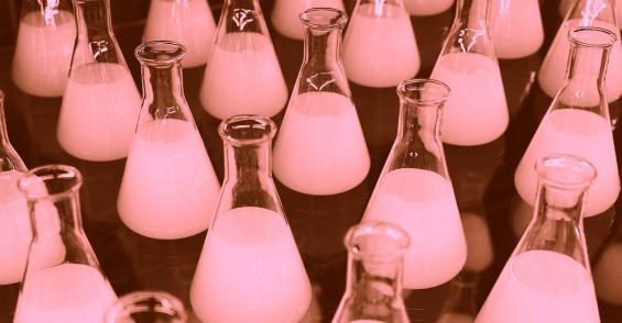 Top Chemical Industry Posts You Missed in July