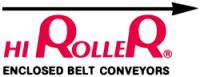 Hi Roller Enclosed Belt Conveyors