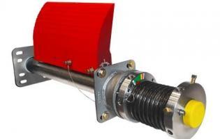 ASGCO's new Super-Skalper HD primary belt cleaning system