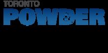 Powder Show Toronto