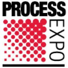 Process Expo 2017