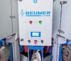 BEUMER fillpac