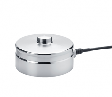 APEC CL hygienic compression load cell