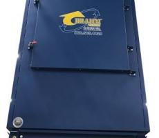 Clean Air America Brahm Series collector