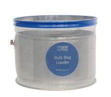 BFM bulk bag loader