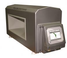 MeTRON 07 CI metal detector