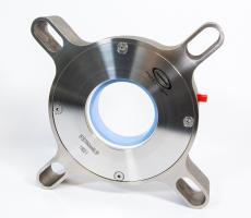 CinchSeal 7800 Series rotary shaft seal