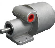 Conveyor Components model CMS compact motion switch