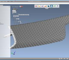 CoreTechnologie (CT) has developed the 4D_Additive Manufacturing Software Suite