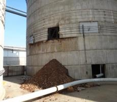 Marietta Silos offers inspections that save lives, money, and time.