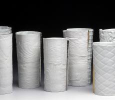 Hopkins cups