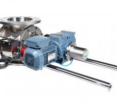 Gericke USA introduces a new online valve calculator.
