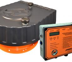 Hycontrol Shield Lite SPS