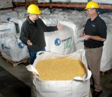 How Do You Measure Quality In Your Bulk Bag Supplier