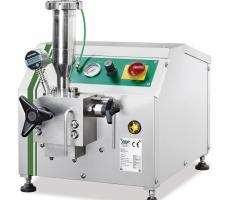 Jaygo lab homogenizer