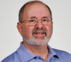 Joseph Marinelli, president, Solids Handling Technologies