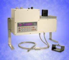 Kett KJT270F instant inline moisture/composition meter