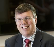 Mark Jones, University of Newcastle, Australia