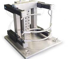 Meto Systems drum conditioner