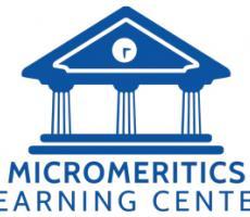 Micromeritics Learning Center