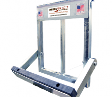 Millwood Inc. Product Protector