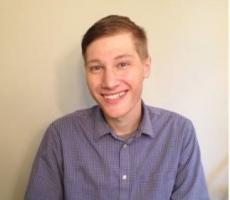 Scott Miller, consultant, Solids Handling Technologies