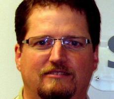 Todd Messmer, Schenck Process