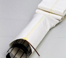 Kice Industries replacement filter bag