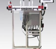 Impak Corporation's certified explosion-proof heat sealers