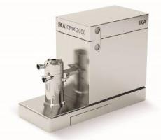 The CMX 2000 inline mixer