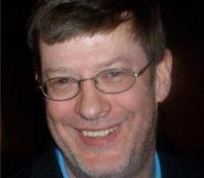 Jim Lenihan, president, Gemco Valve Co.