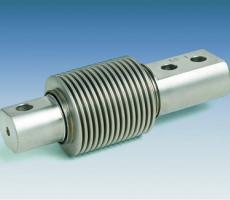 Penko Engineering type 300 bending beam sensor load cell