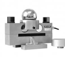 An explosion-protected load cell from Tacuna Systems